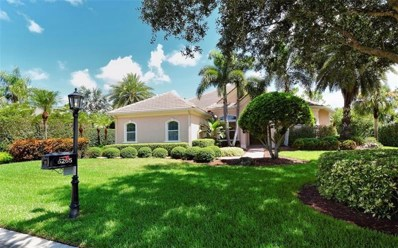 5265 Celedon Court, Sarasota, FL 34238 - MLS#: A4412108