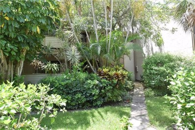 1636 Brookhouse Drive UNIT 232, Sarasota, FL 34231 - MLS#: A4412109
