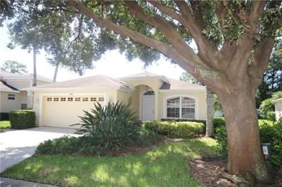 7404 Eleanor Circle, Sarasota, FL 34243 - MLS#: A4412112