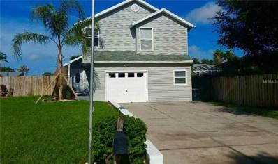 5102 Moeller Ave, Sarasota, FL 34233 - #: A4412124