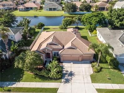 7786 Arolla Pine Boulevard, Sarasota, FL 34240 - #: A4412125