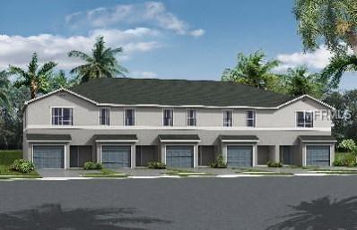 4772 Vignette Way, Sarasota, FL 34240 - MLS#: A4412137