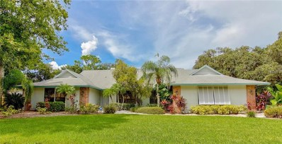 4427 Oak View Drive, Sarasota, FL 34232 - MLS#: A4412141