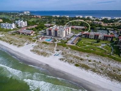 2039 Gulf Of Mexico Drive UNIT G3-206, Longboat Key, FL 34228 - MLS#: A4412168