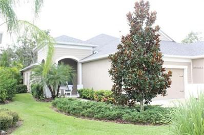 4021 Wildgrass Place, Parrish, FL 34219 - MLS#: A4412199