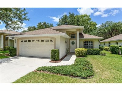 3209 Woodberry Lane, Sarasota, FL 34231 - MLS#: A4412214