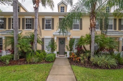 5637 Whitehead Street, Bradenton, FL 34203 - MLS#: A4412222
