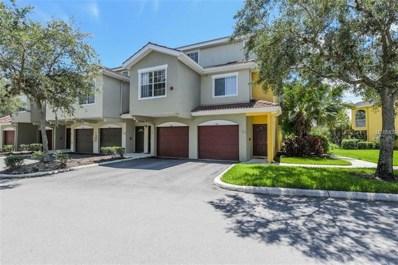 5711 Bentgrass Drive UNIT 19-211, Sarasota, FL 34235 - MLS#: A4412224