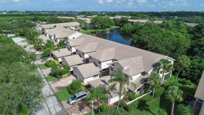 1716 Starling Drive UNIT 204, Sarasota, FL 34231 - MLS#: A4412237