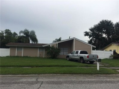 3048 Leisure Place, Sarasota, FL 34234 - MLS#: A4412248