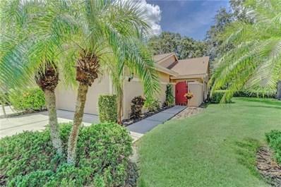 5635 Monte Rosso Road, Sarasota, FL 34243 - MLS#: A4412261