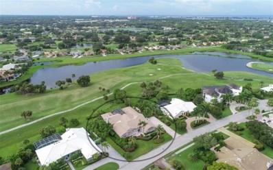 3988 Losillias Drive, Sarasota, FL 34238 - #: A4412282