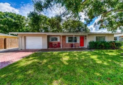 2811 Taunton Drive W, Bradenton, FL 34205 - MLS#: A4412292