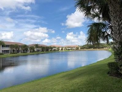 7138 Prosperity Circle UNIT 1305, Sarasota, FL 34238 - MLS#: A4412310