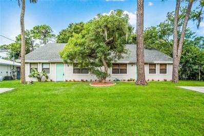 5019 David Avenue, Sarasota, FL 34234 - #: A4412316