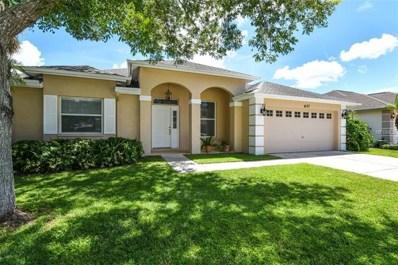 6127 36TH Lane E, Bradenton, FL 34203 - MLS#: A4412327