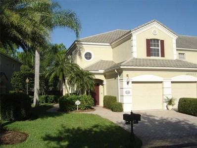 7422 Botanica Parkway UNIT 201, Sarasota, FL 34238 - #: A4412329