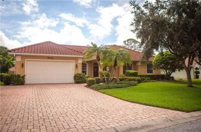 8146 Misty Oaks Boulevard, Sarasota, FL 34243 - MLS#: A4412337