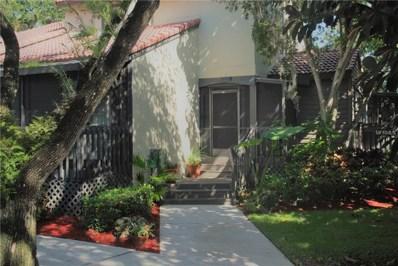 4345 Trails Drive, Sarasota, FL 34232 - MLS#: A4412339