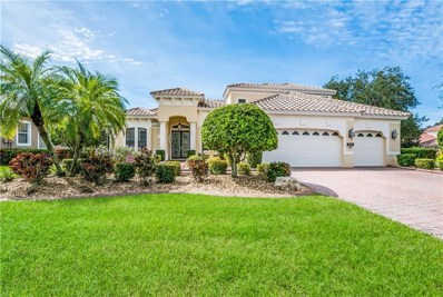 7025 Kingsmill Court, Lakewood Ranch, FL 34202 - MLS#: A4412353