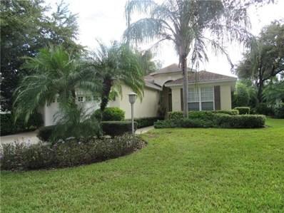 5515 Simonton Street, Bradenton, FL 34203 - MLS#: A4412388