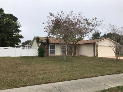 7309 Alderwood Drive, Sarasota, FL 34243 - MLS#: A4412395