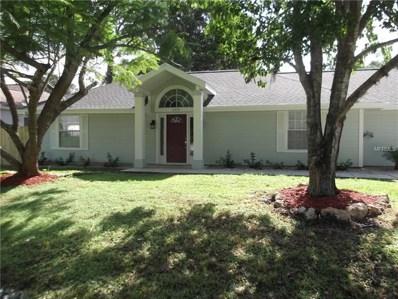 2374 Briant Street, North Port, FL 34287 - MLS#: A4412398