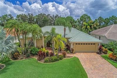 7209 Southgate Court, Sarasota, FL 34243 - MLS#: A4412418