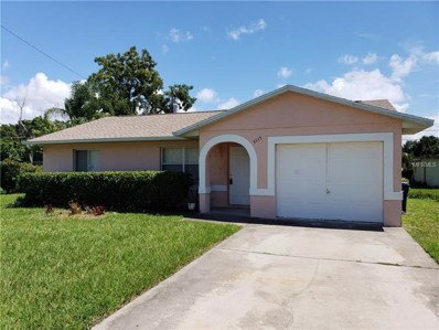 3115 9TH Ave Dr E, Palmetto, FL 34221 - MLS#: A4412462