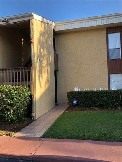 3419 Clark Road UNIT 120, Sarasota, FL 34231 - MLS#: A4412466