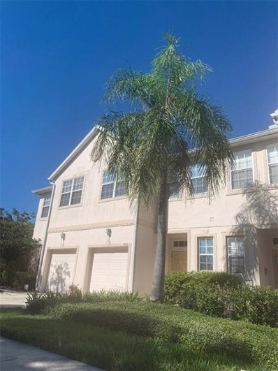 3933 Yellowstone Circle, Sarasota, FL 34233 - MLS#: A4412473
