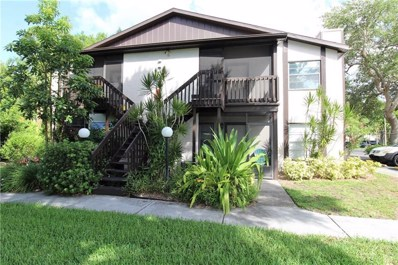 3608 59TH Avenue W UNIT 3608, Bradenton, FL 34210 - MLS#: A4412493