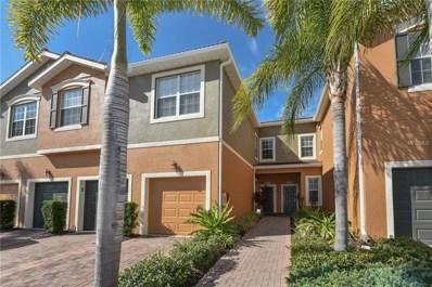 5483 Soapstone Place UNIT 23-102, Sarasota, FL 34233 - MLS#: A4412525