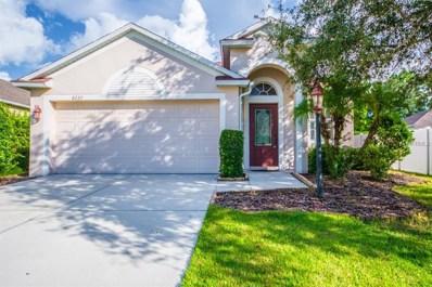 6227 Blackdrum Court, Bradenton, FL 34202 - MLS#: A4412526