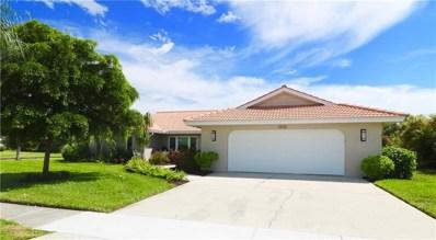 2530 Cardwell Way, Sarasota, FL 34231 - MLS#: A4412558