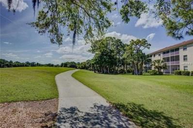 8755 Olde Hickory Avenue UNIT 7309, Sarasota, FL 34238 - #: A4412587