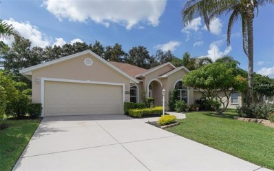 4216 74TH Terrace E, Sarasota, FL 34243 - MLS#: A4412602