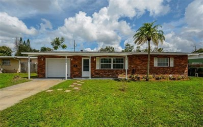 2106 25TH Avenue W, Bradenton, FL 34205 - #: A4412632