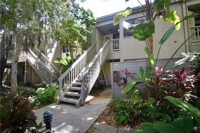 1628 Boathouse Circle UNIT 214, Sarasota, FL 34231 - MLS#: A4412655