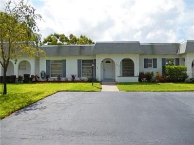 3903 38TH Avenue Drive W, Bradenton, FL 34205 - MLS#: A4412668