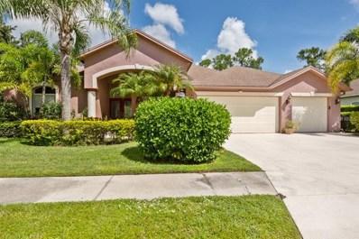 8009 Desoto Woods Drive, Sarasota, FL 34243 - MLS#: A4412687