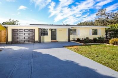 2364 Temple Street, Sarasota, FL 34239 - MLS#: A4412717