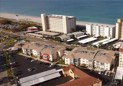 200 The Esplanade N UNIT B10, Venice, FL 34285 - MLS#: A4412723