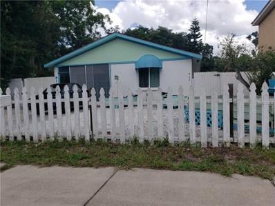 914 Goodrich Avenue, Sarasota, FL 34236 - MLS#: A4412726