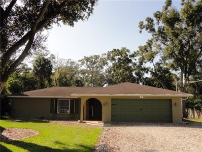 4854 Baccus Avenue, Sarasota, FL 34233 - MLS#: A4412734