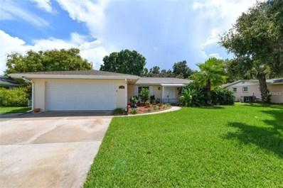 3100 Bispham Road, Sarasota, FL 34231 - #: A4412739