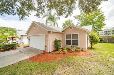 7830 Ontario Street Circle, Sarasota, FL 34243 - MLS#: A4412741