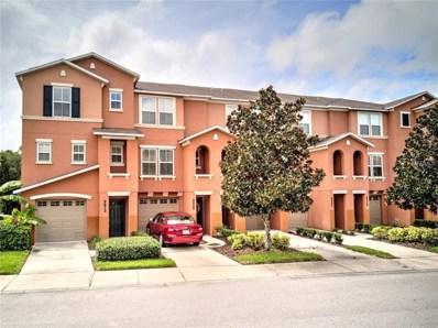 8672 Majestic Elm Court UNIT 701, Lakewood Ranch, FL 34202 - MLS#: A4412755