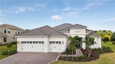 8113 Flax Drive, Sarasota, FL 34241 - MLS#: A4412770