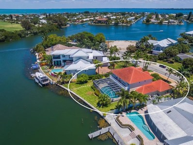 532 70TH Street, Holmes Beach, FL 34217 - MLS#: A4412794